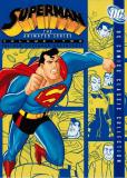Супермен (сериал)