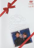 Последнее Рождество (сериал)