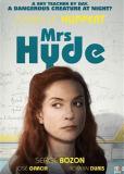 Миссис Хайд