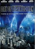 День катастрофы