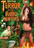 Гроза охотников за кровью
