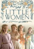Маленькие женщины (сериал)