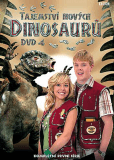 Долина динозавров (сериал)