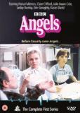 Ангелы (сериал)