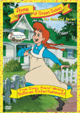 Anne of Green Gables: The Animated Series (сериал)