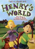 Henry's World (сериал)