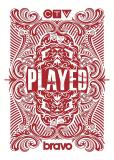 Played (сериал)