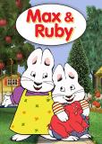 Макс и Руби (сериал)