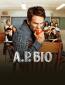 A.P. Bio (сериал)