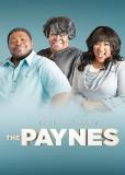 The Paynes (сериал)