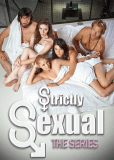 Только секс (сериал)