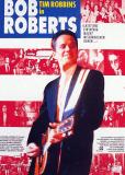 Боб Робертс