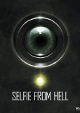 Селфи из ада