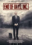 Конец света инкорпорейтед