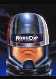 РобоКоп: Команда Альфа (сериал)