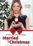 Выйти замуж до Рождества