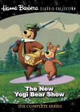 Новые приключения медведя Йоги (сериал)