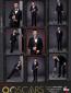 90-я церемония вручения премии «Оскар»