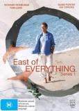 К востоку от всего (сериал)