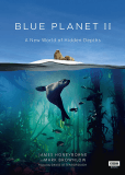 Голубая планета 2 (многосерийный)