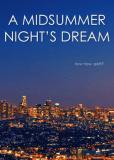Сон в летнюю ночь