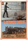 Восстание в Патагонии