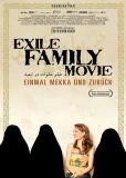 Фильм изгнанной семьи