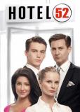 Отель 52 (сериал)