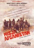Миссия «Афганистан» (сериал)