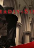 Смертные грехи (сериал)