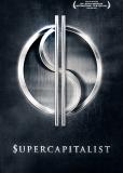 Суперкапиталист