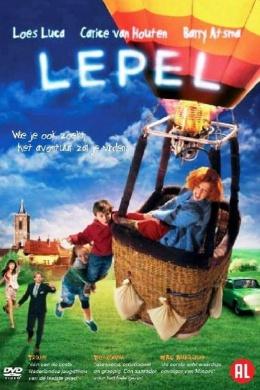 Лепел