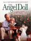 Кукольный ангел