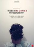 Я убил свою маму