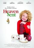 Посланные с небес