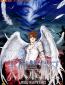 Святилище ангелов (многосерийный)