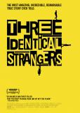 Три одиноких незнакомца