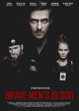 Кровь храбрых мужчин
