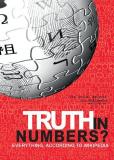 Истина в цифрах: Рассказ о Википедии