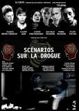 Сценарии на наркотики (сериал)