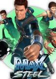 Max Steel (сериал)