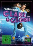 Гланц и Глория