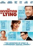 Изобретение лжи
