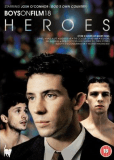 Boys on Film 18: Heroes