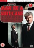 Человек в чемодане (сериал)