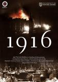 1916: Ирландское восстание (многосерийный)