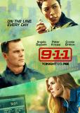 911 служба спасения (сериал)