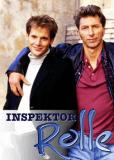 Inspektor Rolle (сериал)