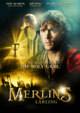 Ученик Мерлина (многосерийный)