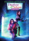 Дафни и Велма